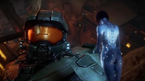 Halo 15th Anniversary - Moments & Memories