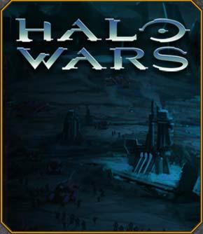 File:Halowars concept.jpg