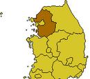 Kyonggi Province