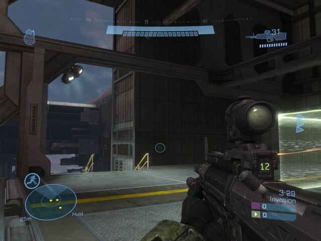 File:830px-Spartan III HUD Halo Reach Beta.jpg