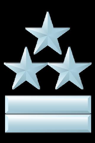 File:Colonel Grade Three.png