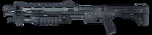 HR Render M45