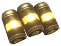 Flashbangs-transparent.png