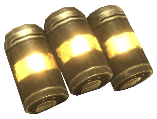 File:Flashbangs-transparent.png