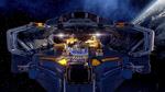 H5G-MultiplayerBeta BreakoutArena2