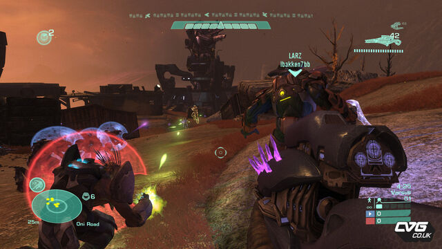 File:Reach Outpost - Versus Firefight.jpg