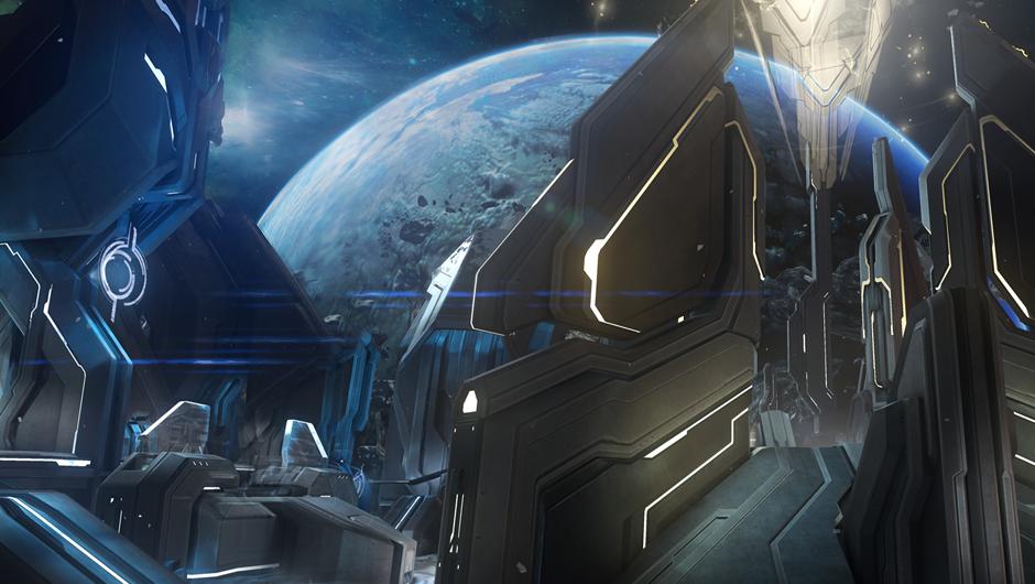 Monolith Halo Nation Fandom Powered By Wikia