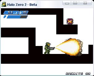 File:HZ2-Alpha1.png