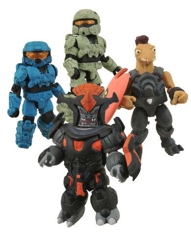 File:Halo Boxset 2.jpg