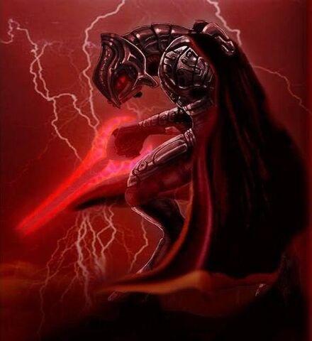 File:Halo Star wars by jfry99.jpg