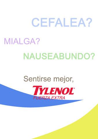 File:Tylenol.jpg