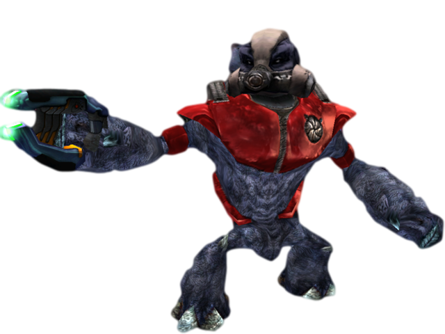 File:HCE Grunt Major transparent.png