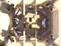 Thumbnail for version as of 06:51, September 8, 2012