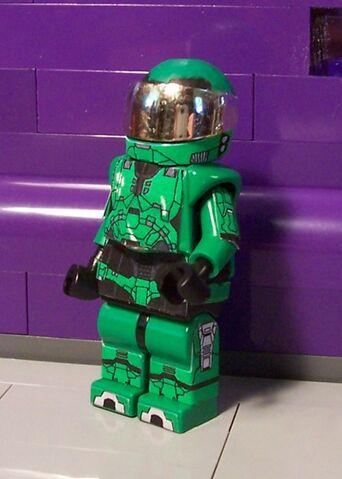 File:Jonh117 Lego.jpg