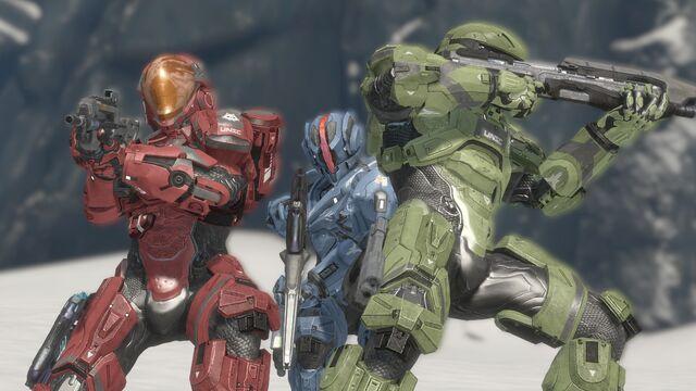 File:Spartan ops (1) image.jpg
