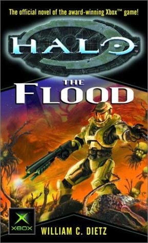 File:Thefloodbook.jpg