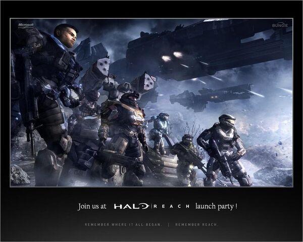 File:Halo-reach-launch.jpg