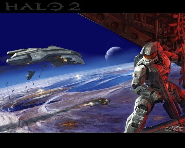File:Halo2-HumanRaidWallpaper.jpg