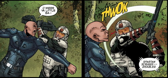 File:Halo Initiation Scruggs Training Fail.jpg