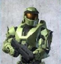 File:MJOLNIR Mark V Powered Assault Armor.jpg