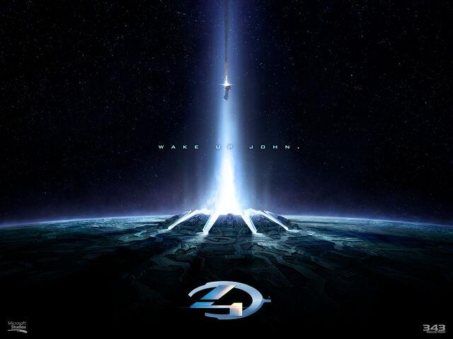 File:Halo4 1600x1200.jpg