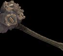 Fist of Rukt