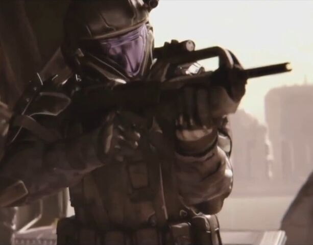 File:USER Commando Trooper - H2A ODST.jpg