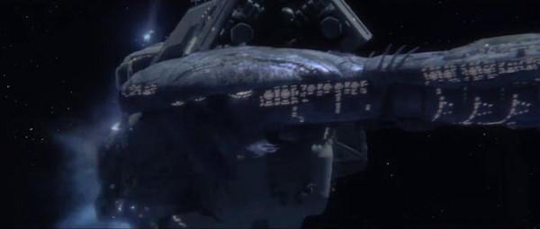 File:Halo 4 Spartan Ops Supercruiser.jpg