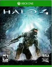 File:Halo 4 XBOX ONE.png
