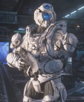 File:Halo Online - Armours - Chameleon.png