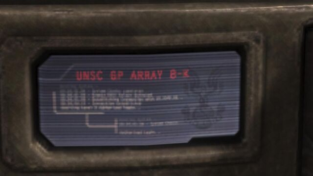File:UNSC generator screen.jpg