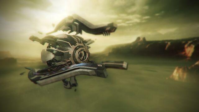File:Cannon.jpg