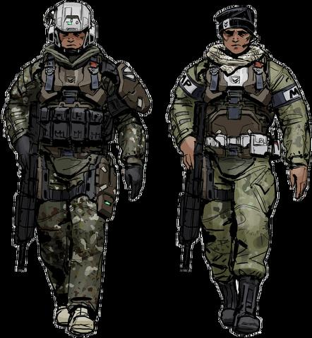 File:ReachConcept SoldierVariant.png