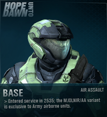 File:Airassault base-1-.png