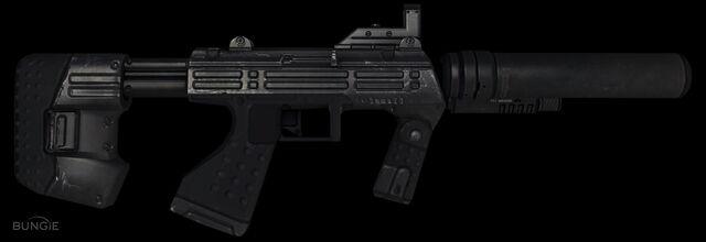 File:Halo3-ODST Silenced-SMG-04.jpg