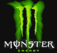 File:Monster Energy Logo.PNG