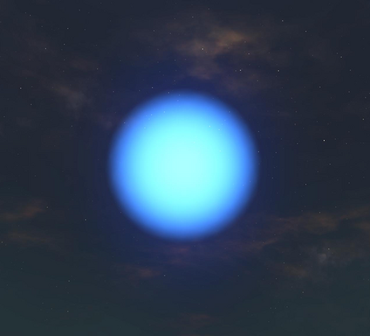 File:Blue Light.png