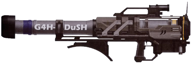 File:G4H-DuSH-RocketLauncher-Concept.png