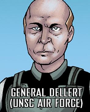 File:General Dellert.png