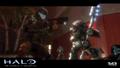 Thumbnail for version as of 15:20, September 6, 2015