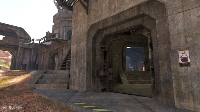File:Halo3 High-Ground-env-02.jpg