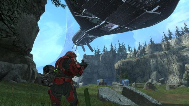 File:Halo Reach CCS Battlecruiser.jpg
