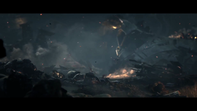 File:HW2 Cinematic-OfficialTrailer1.png