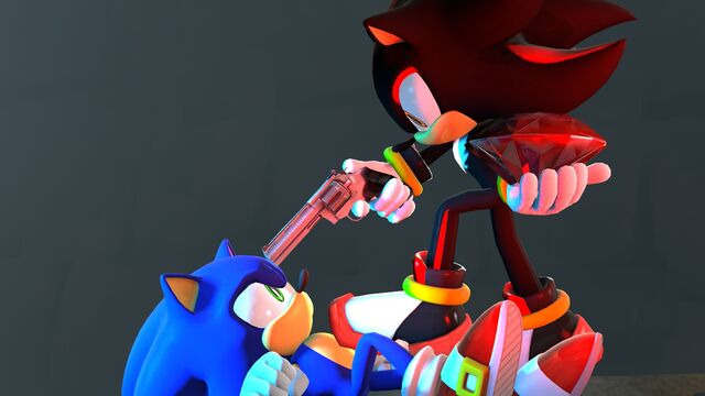 File:USER Sonic and Shadow - The End.jpeg