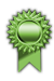 File:Editor of the Month Medal.png