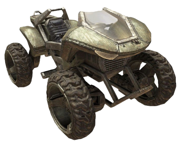 File:Halo3-Mongoose-Right.png