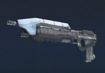 Halo Online - Weapon Variants - Assault Rifle - MAG