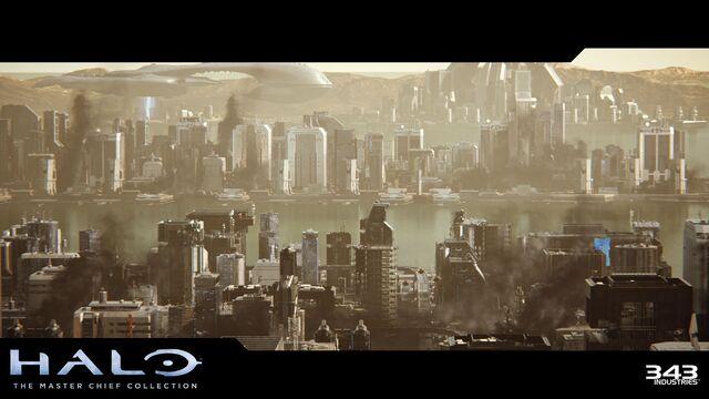 File:HTMCC AchievementArt Metropolis.jpeg