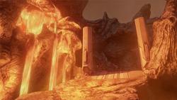 SO Cauldron 2