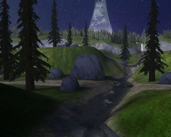 File:Timberland multiplayer map.jpg